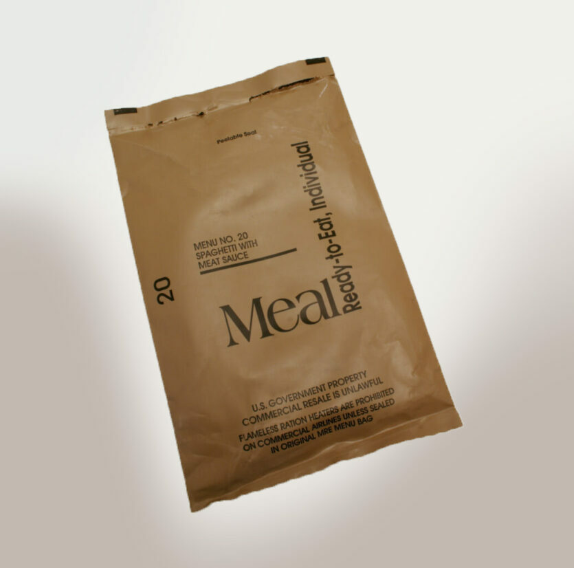 Meal-ready-to-eat-763x1024-2