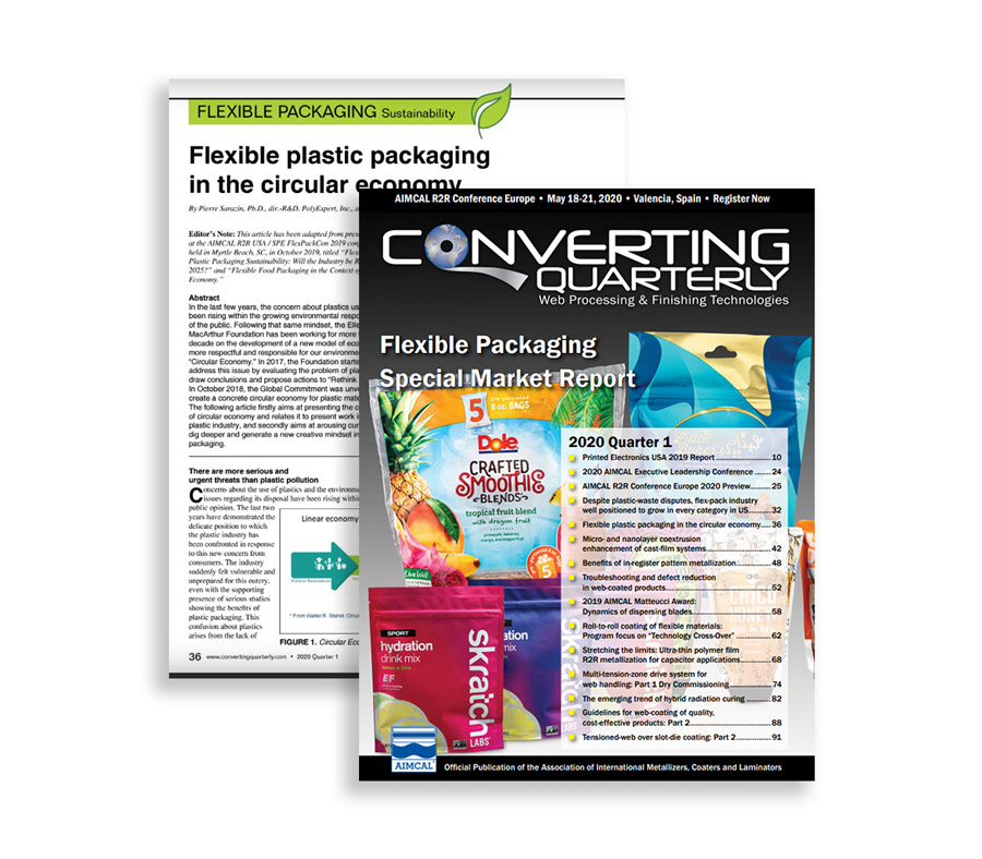Article-Converting-quarterly-2020