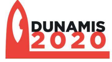 Prix dunamis