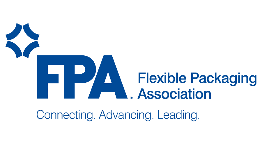 flexible-packaging-association-fpa-vector-logo-svg